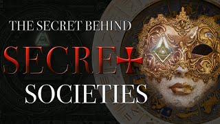 Download 211 - The Secret Behind Secret Societies / Total Onslaught - Walter Veith Video
