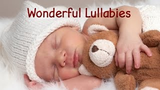 Download 8 HOURS Brahms Lullaby ♫♫♫ Music for Babies ♫♫♫ Bedtime Lullabies Video