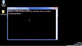 Download SOLUCION windows 7 no es original Facil y rapido Video