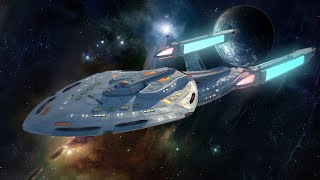 Download Star Trek: Renegades (Episode 1) Video