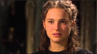 Download Natalie Portman: Behaving like a man is not feminism Video