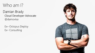 Download DevOps for any language Video