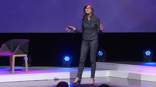 Download Cathie Woods - Investing in disruptive innovation | SingularityU ExFin South Africa Summit Video