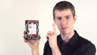 Download RAID 0, RAID 1, RAID 10 - All You Need to Know as Fast As Possible Video