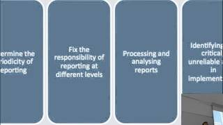 Download Sustainable Project Management: Monitoring, Evaluation and Assessment Video