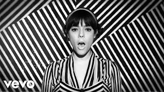 Download Lenka - Everything At Once Video