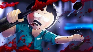 Download BEATING UP KYLE'S MOM | South Park: The Fractured But Whole - Part 4 Video