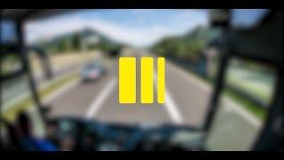 Download FSA 2016 Aftermovie Video