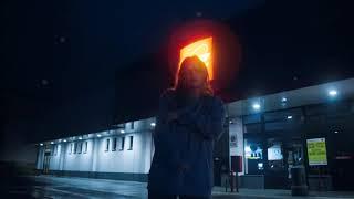 Download Caroline Kole - Missing Each Other Video