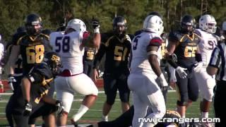 Download 2015 NJCAA Football National Championship Highlights Video