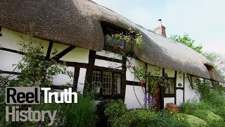 Download Restoration Home: Abbey Lane (Before and After) | History Documentary | Reel Truth History Video