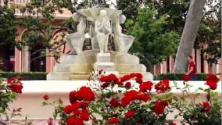Download Visit the University of Southern California Video
