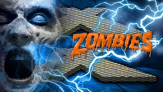 Download Double Height Zombie Challenge 💀 Call of Duty Black Ops 3 Custom Zombies Video