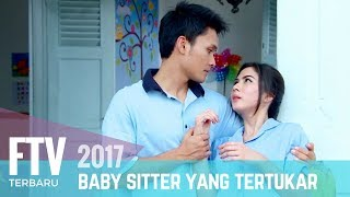Download FTV Jesica Milla & Randy Pangalila | Baby Sitter Yang Tertukar Video
