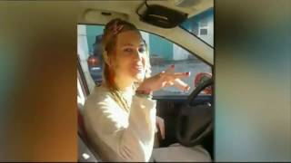 Download Nurşen'in merak edilen arabası - Esra Erol'da 351. Bölüm - atv Video