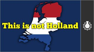 Download Holland vs the Netherlands Video