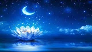 Download Guided Meditation for Deep Sleep, Create Your Destiny Hypnosis for Law of Attraction Video