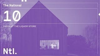 Download The National - 'Carin at the Liquor Store' Video