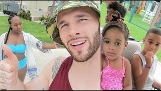 Download FIRST FAMILY VACATION!! Video