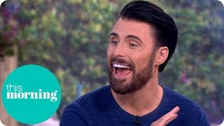 Download Could Liam Payne Be Expecting A Baby? | This Morning Video