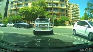 Download Dash Cam Owners Australia November 2017 On the Road Compilation Video