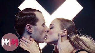 Download Top 10 Best The xx Songs Video