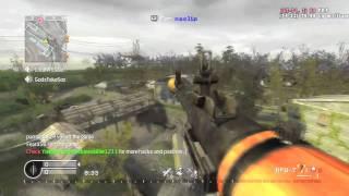 Download Top 10 Call of Duty Hacks Video