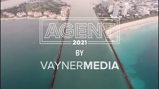 Download Agent2021 Promo Video Video