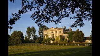 Download Highgrove House Video