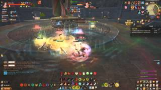 Download Age of Wushu - How to win Mass PvP! Video