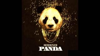 Download Designer - Panda [BASS BOOSTED][HQ] Video
