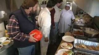 Download Home Improvement - The Lunch Wagon Video
