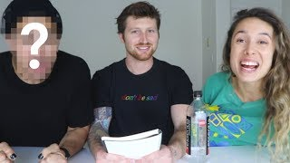 Download GIRLFRIEND VS BEST FRIEND! (who knows me best?) Video