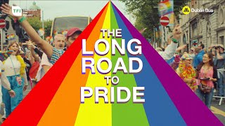 Download The Long Road To Pride Video