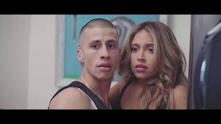 Download Carlito Olivero - Lie for Me Video