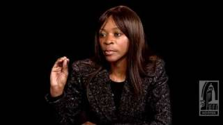 Download Africa with Dambisa Moyo Video