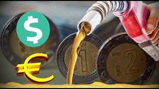 Download 7 paises con la gasolina mas cara del mundo | Mike Beta Tops Video
