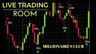 Download How to trade forex live trading room signals explained by Jasfran Video