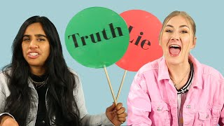 Download Things You Didn't Know About Birth Control Video