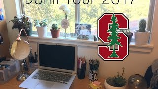 Download College Dorm Tour | Stanford University Video