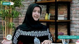 Download İslam Aynasında Kadın - 5.Bölüm Video