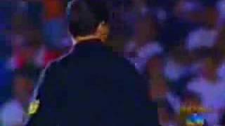 Download SPFC 2x1 Rosário - Penaltis (Libertadores 2004) Video