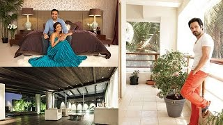 Download Most Expensive Bollywood Star Homes! Video