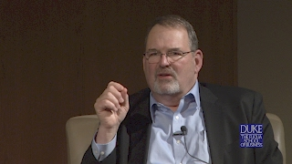 Download Distinguished Speaker Series: Tony Scott, former U.S. Chief Information Officer Video