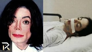 Download 10 Famous People You Think Passed Away But Didn't Video