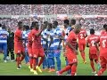 Download ALL GOALS: Simba vs AFC Leopard August 8 2016, Full Time 4-0 Video