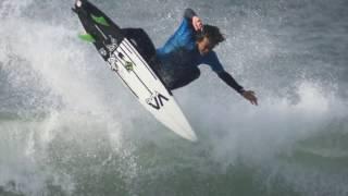Download Noah Beschen Vs Wind Video