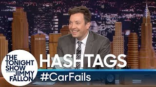 Download Hashtags:#CarFails Video