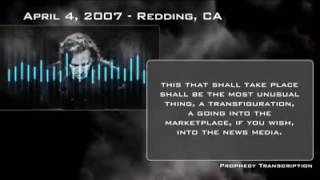 Download Kim Clement prophesying about Donald Trump 2007 Video