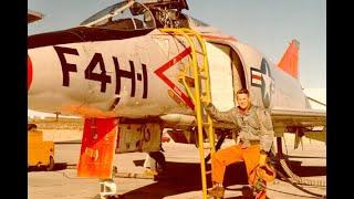 Download Mcdonnell Douglas F 4 Phantom II documentary Video